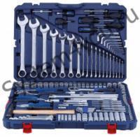 Инструмент всех видов