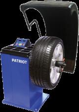 Балансировочный стенд Патриот 3 (ЛС-11-3) (220)