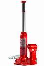 Домкрат  бутылочный STORM T90204