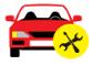 Логотип ООО АВТОДЕЛО Санкт-Петербург
