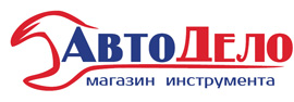 Логотип Компании АвтоДело Орел