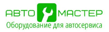 Логотип магазина Автомастер