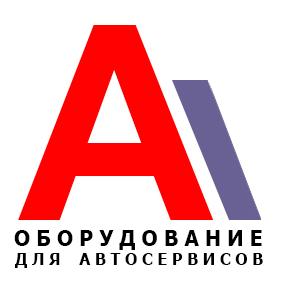 Логотип компании Аватон