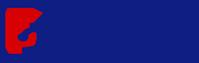 Логотип компании Бизнес-Формула Краснодар