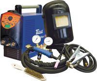 Сварочное оборудование