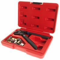 Инструменты для кузовных работ