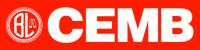 CEMB (Италия)