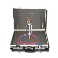 Оборудование и приспособления для диагностики компрессора А/С.