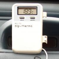 Термометры для кондиционеров