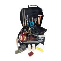 Инструменты для сварки