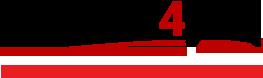 Логотип System4you