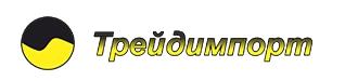 Логотип ООО Трейдимпорт Нижний Новгород