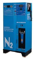 Азотогенератор System4you A1860