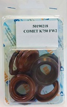 Ремкомплект COMET K750 FW2 18мм*32мм