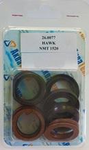 Ремкомплект манжет HAWK NMT 1520 (20мм*32мм)