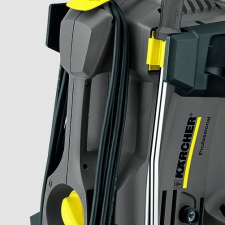 Karcher HD 5/11 P Plus *EU