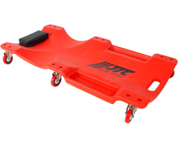 Лежак подкатной JTC-5811