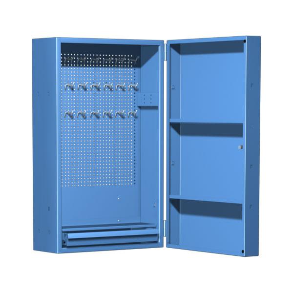 Шкаф  03.001S
