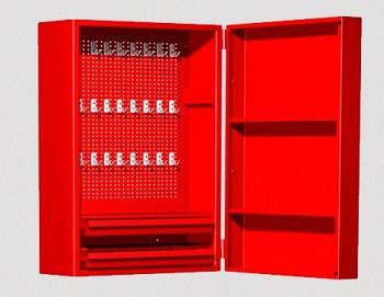 Шкаф 03.002S
