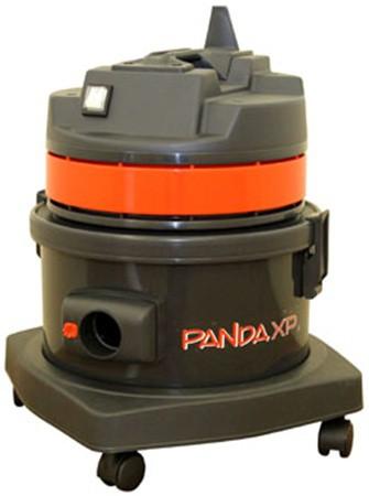 SOTECO PANDA 215 XP PLAST