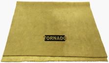 Искусственная замша TORNADO MS-330
