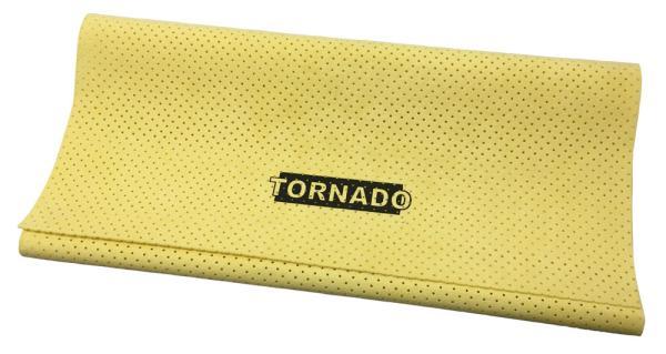 Искусственная замша TORNADO 300 PRB