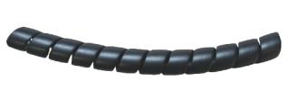 Спираль защитная для шлангов (бухта 50 м)