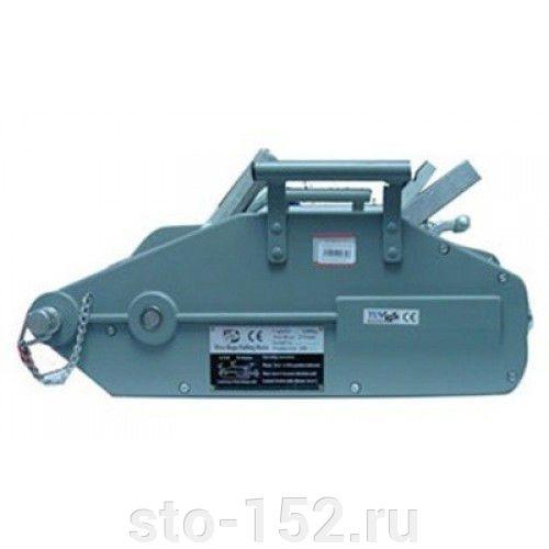 Механизм тяговый монтажный TRT1600 Big Red (1,6 т)
