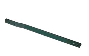 Комплект  верхних и нижних балок  для верстака  «Titan Modul»