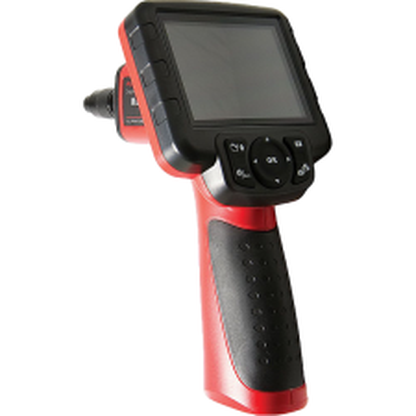 Видеоэндоскоп Autel MaxiVideo MV208, 8.5 мм