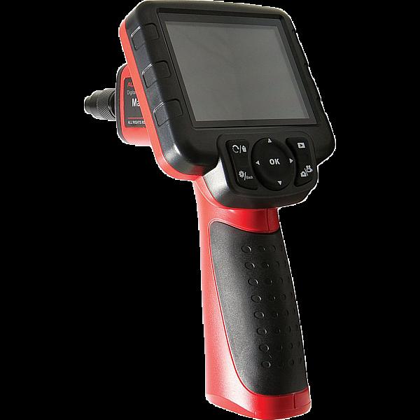 Видеоэндоскоп Autel MaxiVideo MV400, 5.5 мм