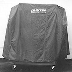 Hunter 69-788-2 Чехол защитный для оборудования