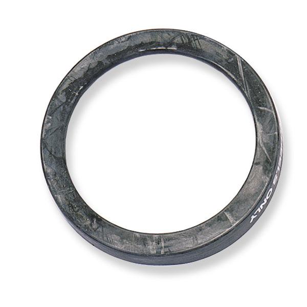 Hunter 106-82-2 Манжета защитная для чашки прижима (ALU колеса)