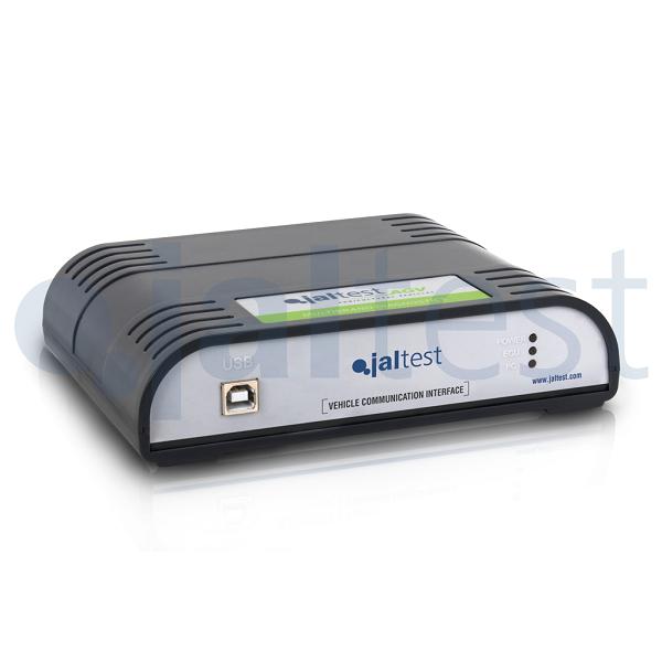 Сканер диагностический Jaltest AGV