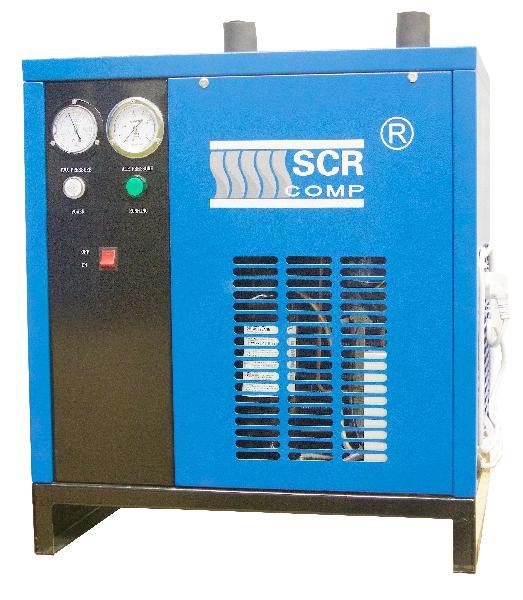 SCR0012HTF - Осушитель воздуха