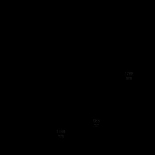 Балансировочный станок CEMB ER63