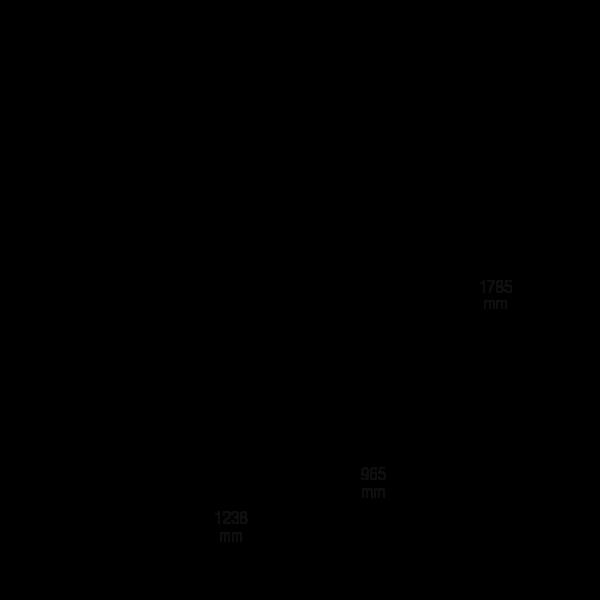 Балансировочный станок CEMB ER65