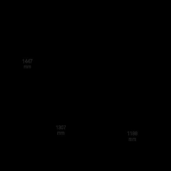 Балансировочный станок CEMB ER70
