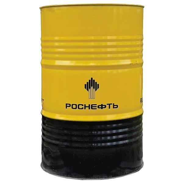 Масло для автоматических коробок передач Rosneft Kinetic ATF III
