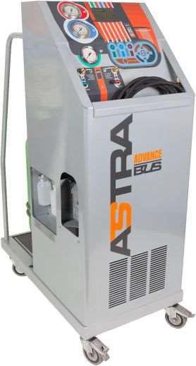 spin-astrabus-134-advance-printer