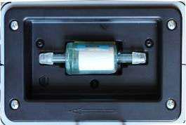 Анализатор качества фреона HFO1234yf