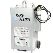 easy-flush-new