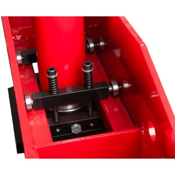 Пресс 30 т. Red Line Premium RHP30F