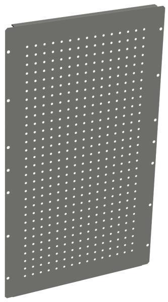 panel-master-line-ml0c