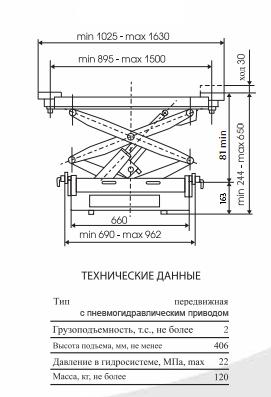 darz-p2-01m