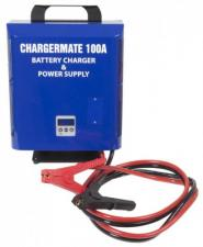 spin-chargemate-12-24v
