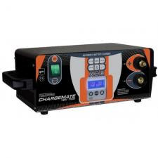 spin-chargemate-12v-70a