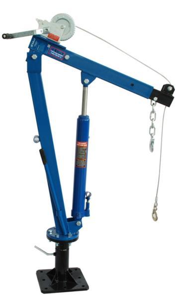 kran-t62102a-ae-t-500-kg