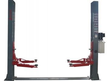 Подъемник двухстоечный System4you SS-33 для автосервиса