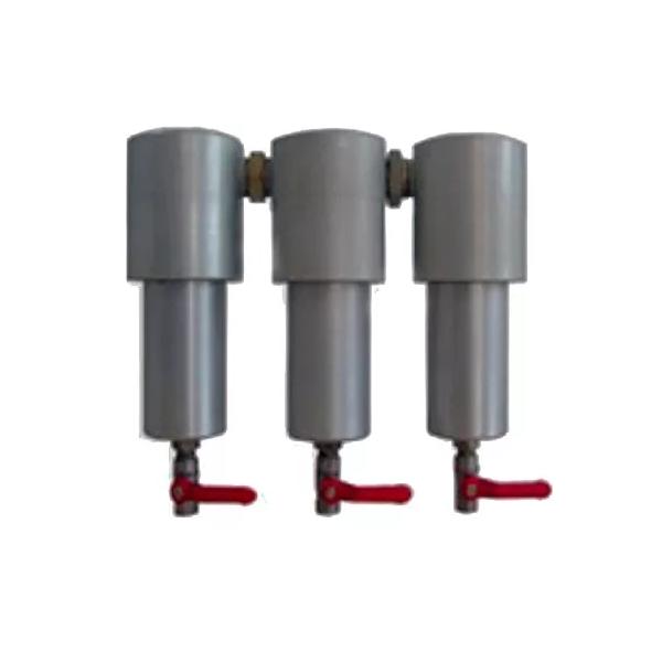 Фильтр сжатого воздуха Airrus HP500 SMF